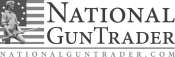 National Gun Trader