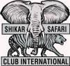Shikar Safari Club International