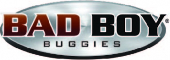 Bad Boy Buggies, Inc.