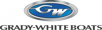 Grady-White Boats, Inc.