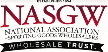 National Association of Sporting Goods Wholesalers