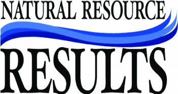 Natural Resource Results