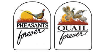 Pheasants Forever Inc.