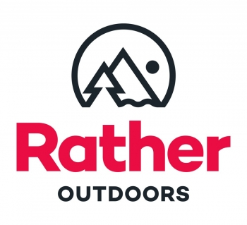 Rather Outdoors, LLC