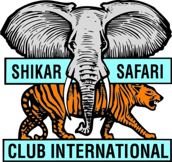 Shikar Safari Club International Foundation