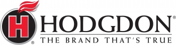 Hodgdon Powder Co., Inc.