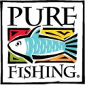 Pure Fishing, Inc.