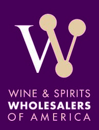 Wines & Spirits Wholesalers of America