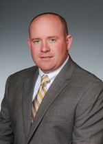 Representative Jeff Wardlaw